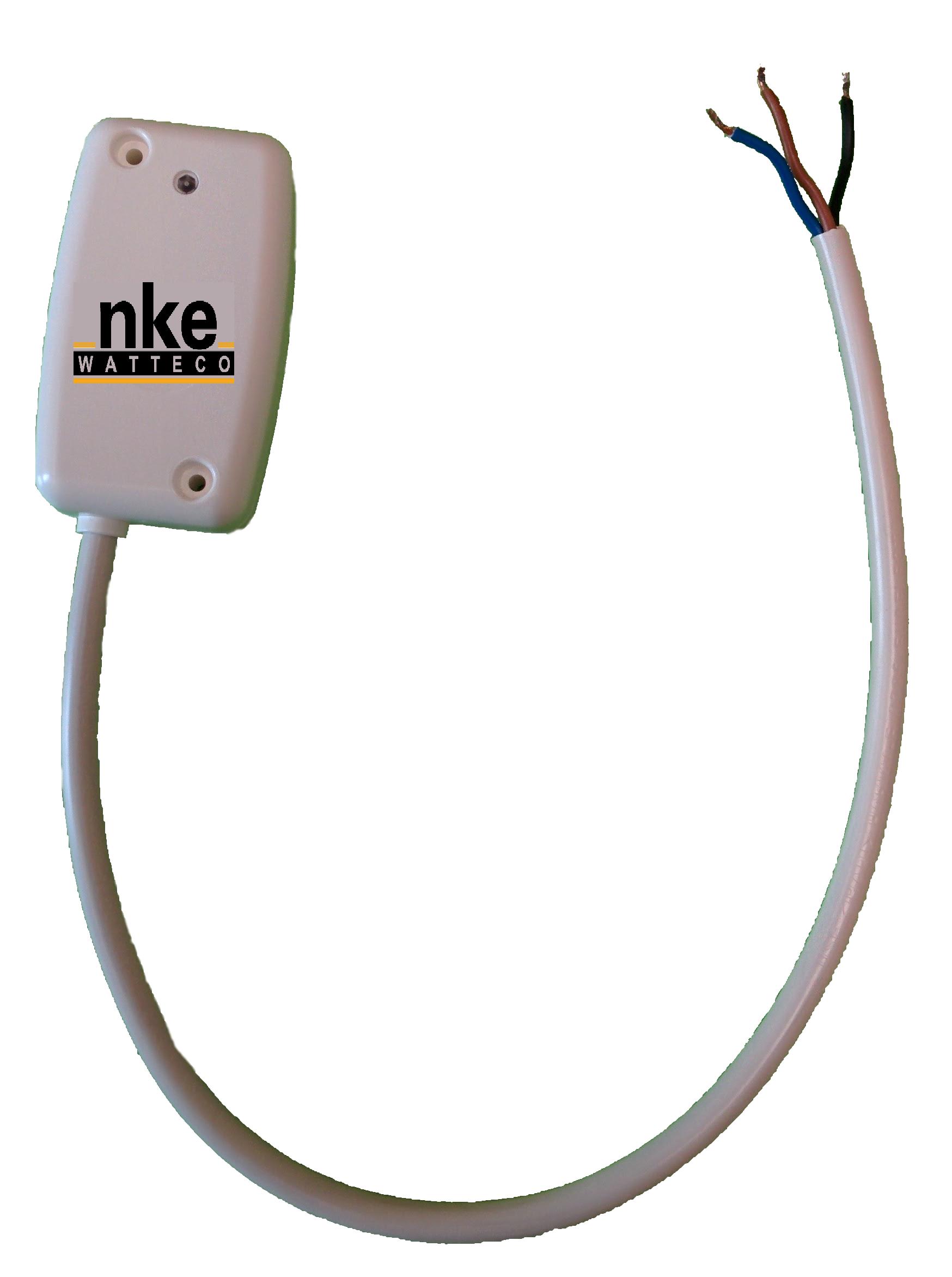 pilote wire lora remote rh support nke watteco com