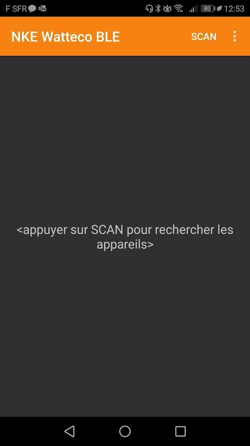 screenshot_20201104-125310