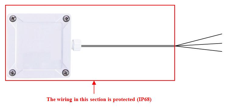 pulse_ip68_wiring